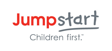 Community Engagement Coordinator (2 Positions) - Jumpstart