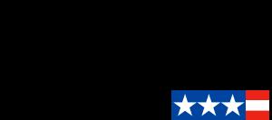 Jumpstart Awarded Over $7.0 Million in AmeriCorps Grants – Jumpstart