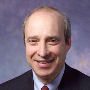 Arthur J. Rolnick, PhD