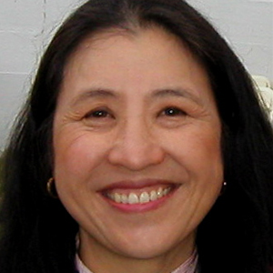 Deborah Leong, PhD