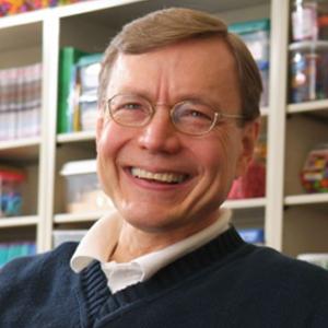 Douglas Clements, PhD