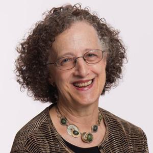 Judith A. Schickedanz, PhD