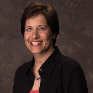 Kathy Hirsh-Pasek, PhD