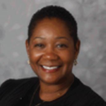 Kim L. Mitchell
