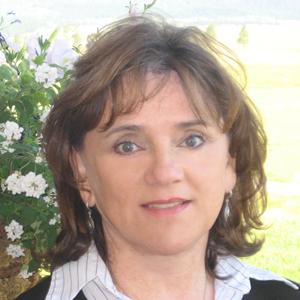 Linda M. Espinosa, PhD