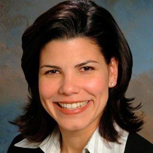 Mariela M. Páez, EdD