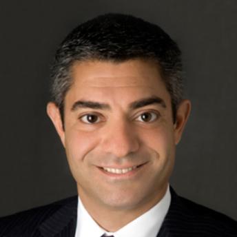 Navid Mahmoodzadegan