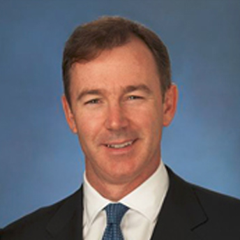 Thomas G. Connolly
