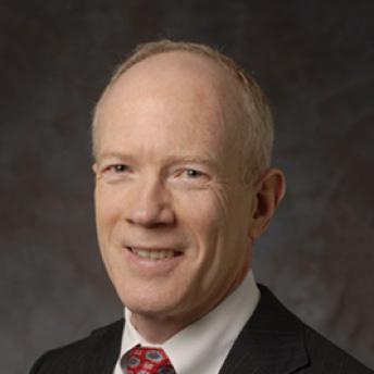 W. Steven Barnett, PhD