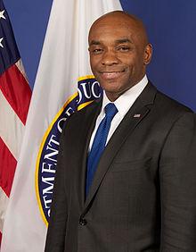 James Cole, Jr.