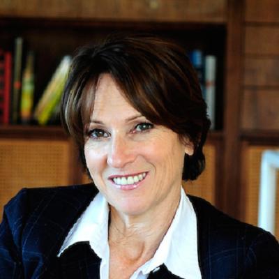 Elizabeth Marcellino