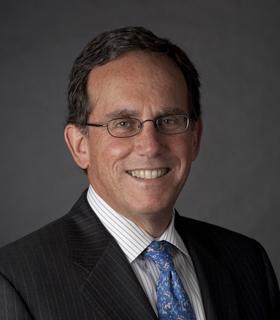 Mark Polebaum