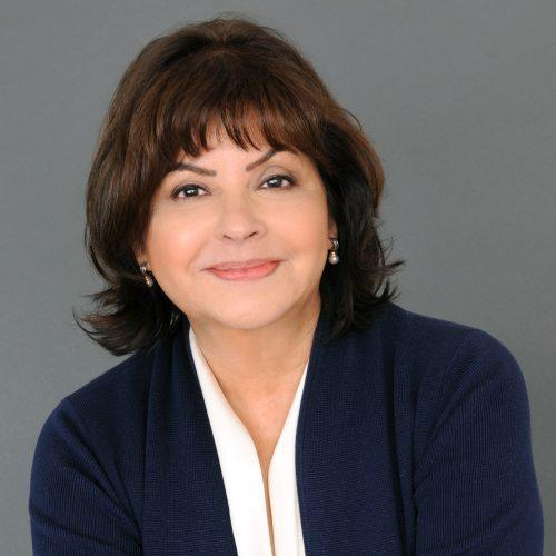 Marlene Zepeda, PhD