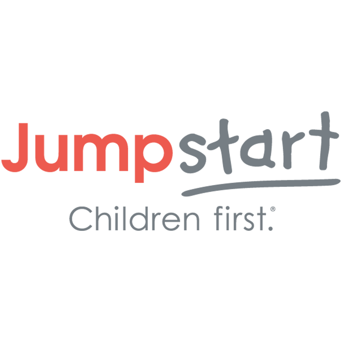 jump start Our one-day jumpstart® program is an educational and interactive program  that provides people with ms and their support partners with interactive.