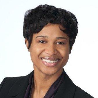 Kimberlynn B. Davis