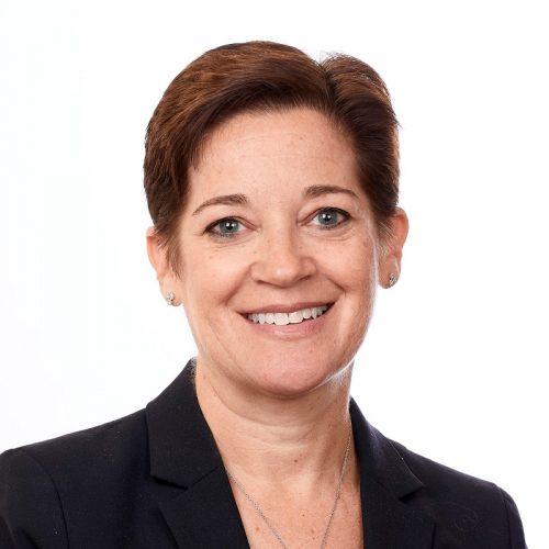 Abby R. Weiss