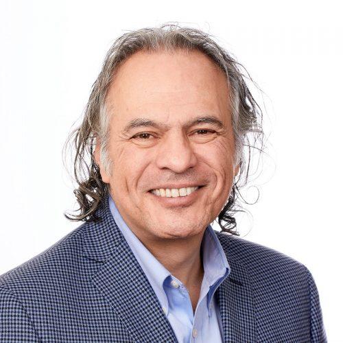 David Melendez