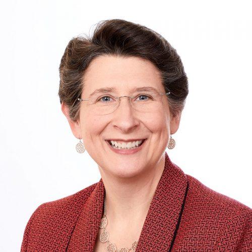 Jennifer Templeman