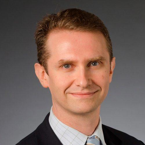 Walter S. Gilliam, PhD