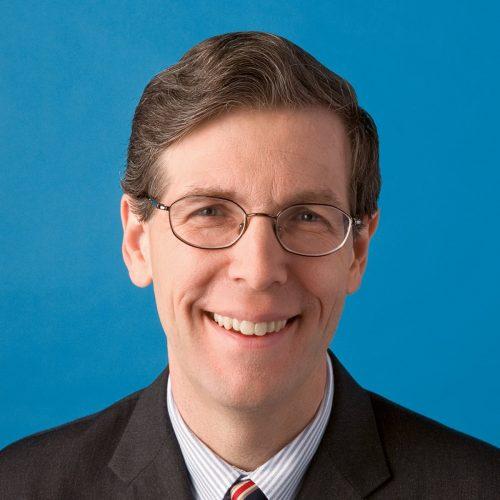 Michael H. Levine, PhD